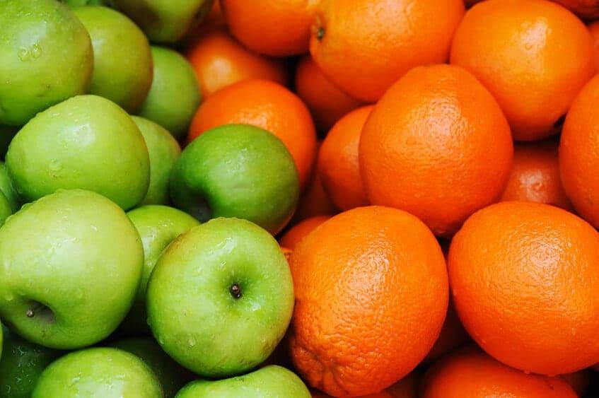 apples-oranges1.jpg