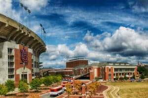 brandon holloway