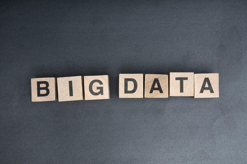 big-data2.jpg