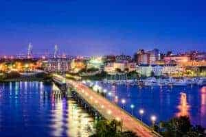 bruce-harple-charleston