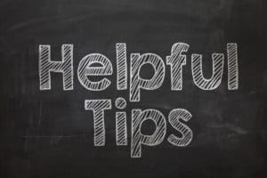 copy an approval workflow