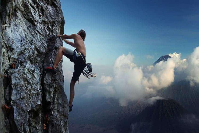 high-climber.jpg