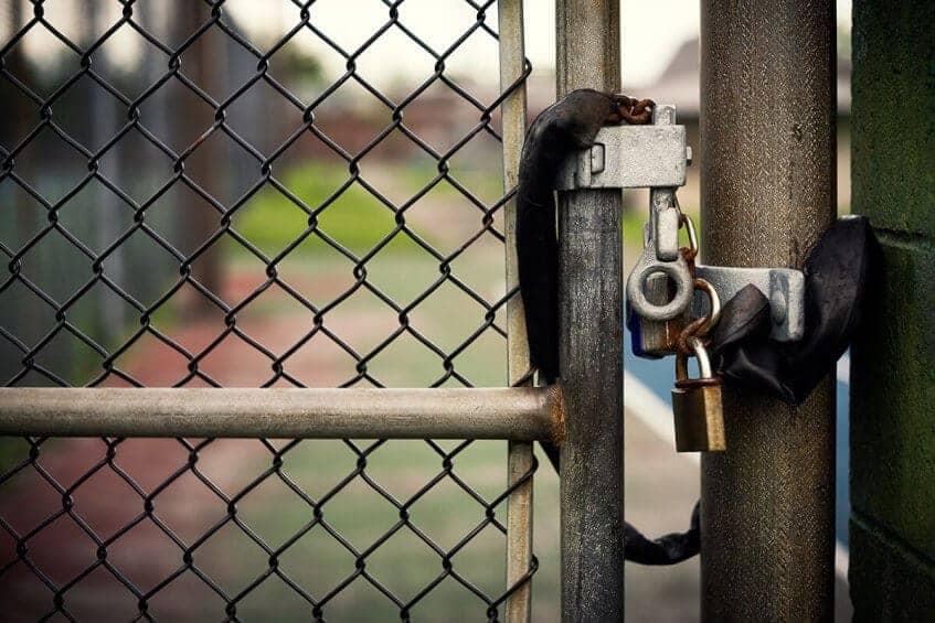 locked-gate.jpg