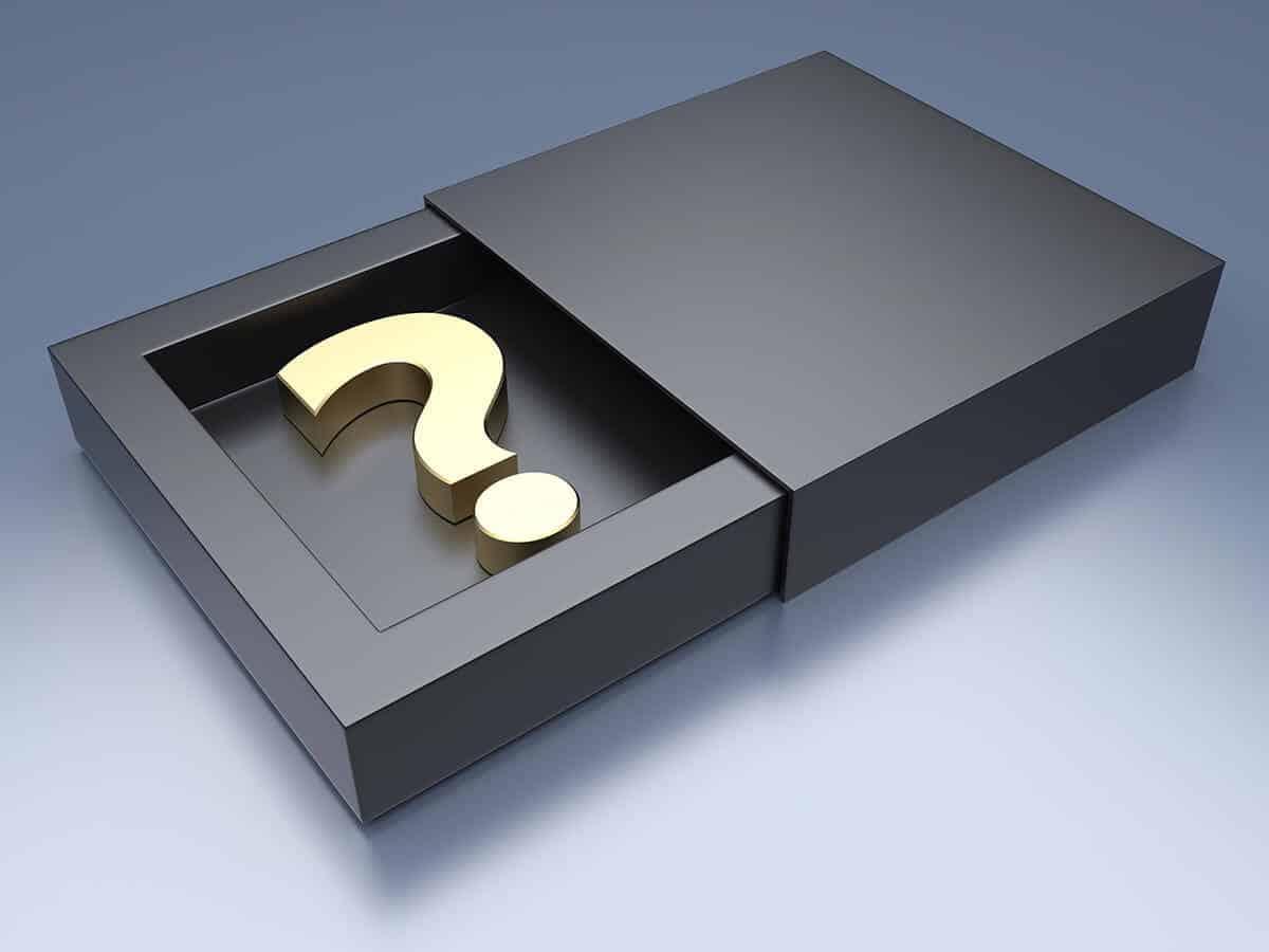 question-box.jpg
