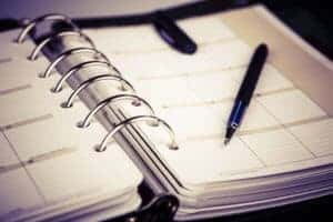 resource hero
