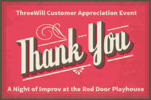 thank-you-red-animated