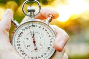 azure web jobs