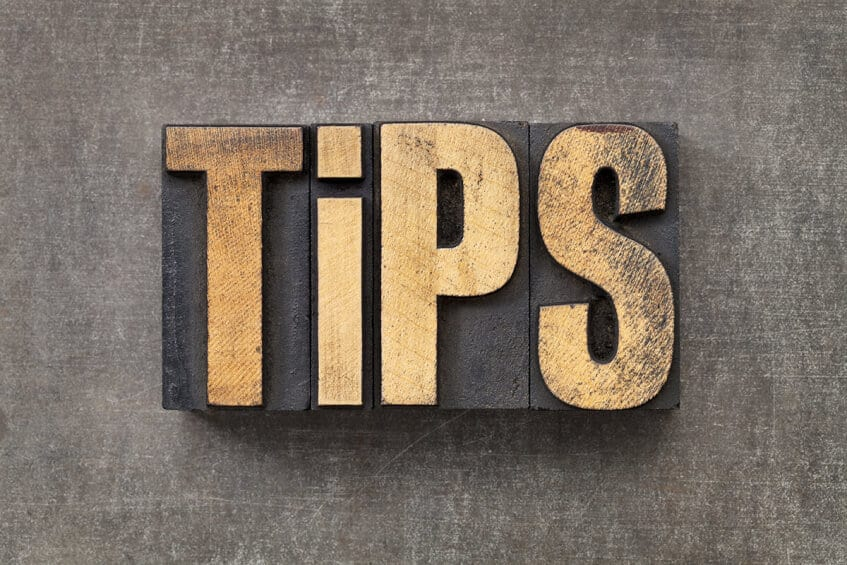tips-grey.jpg