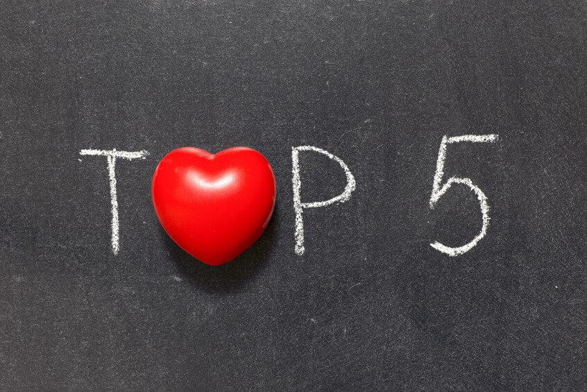 top-five.jpg