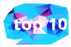 top-ten-blue