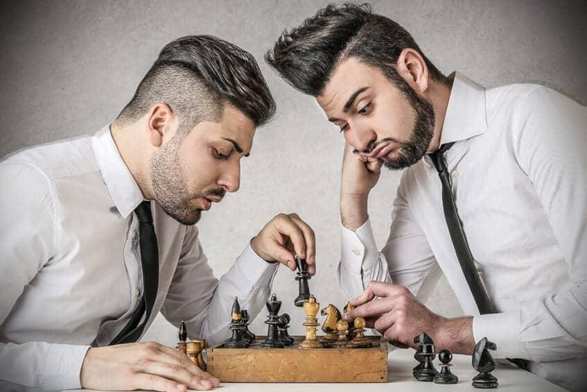 twins-chess.jpg